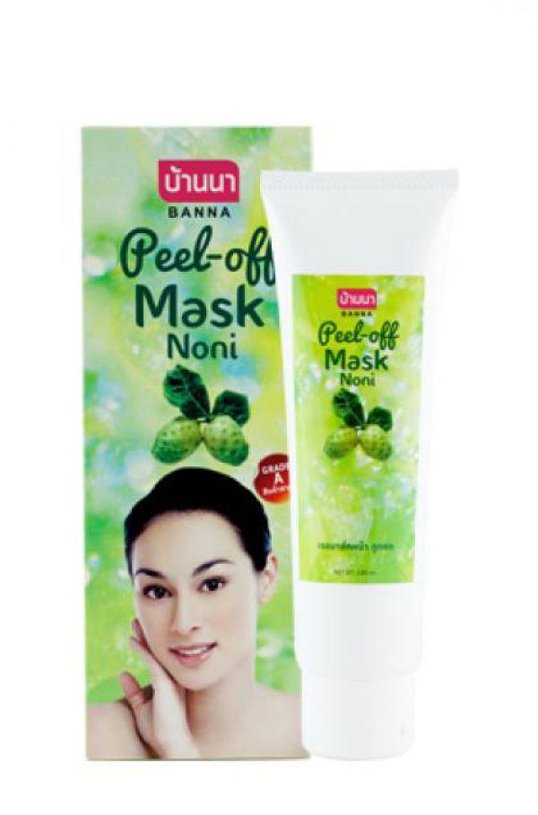 Peel-off Mask Noni 120мл