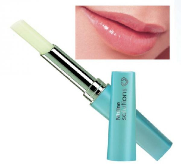 Mistine Solutions Anti-Aging LIp Care