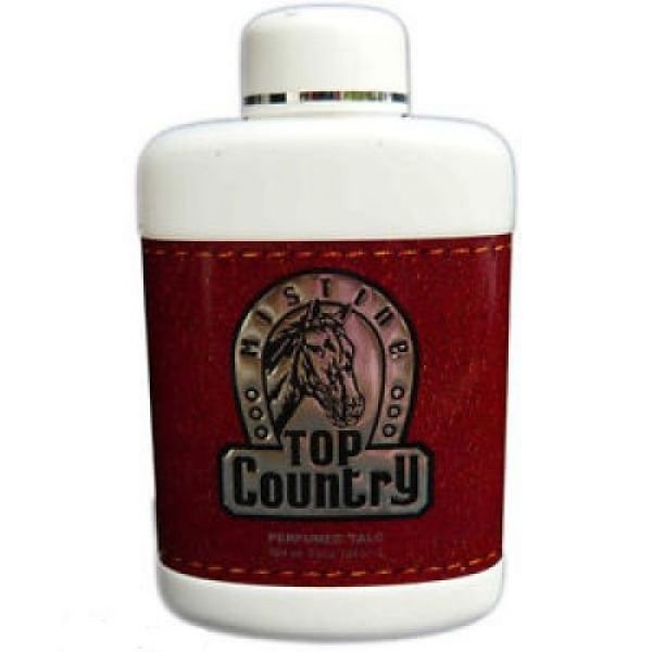 Mistine Top Country Perfume Talk 100г