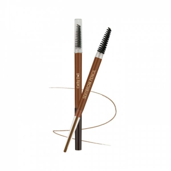 Cathy Doll Sexybrow Pencil