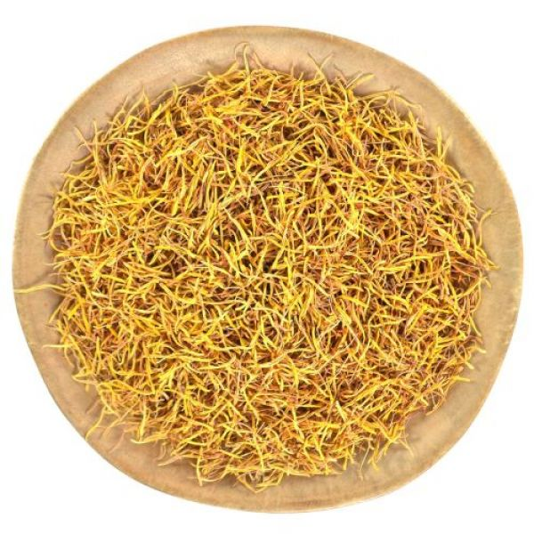 Dee Bour tea (Lotus tea) 50г