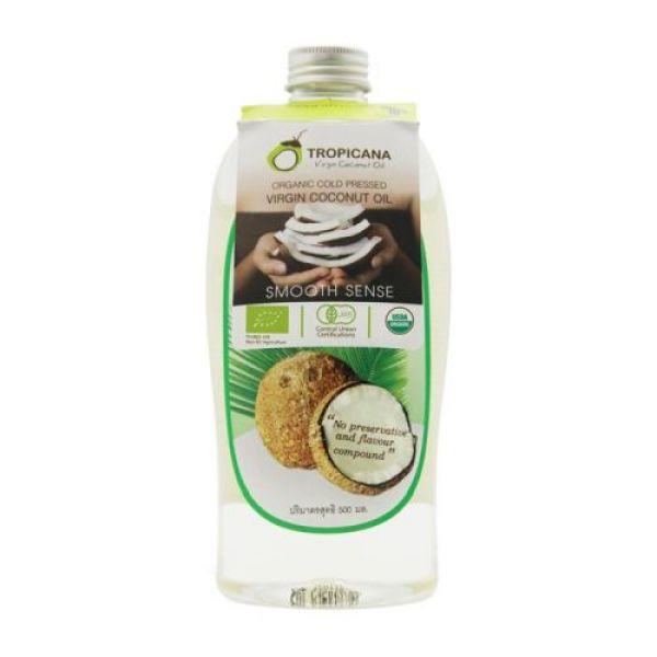 Кокосовое масло для волос в аптеке купить