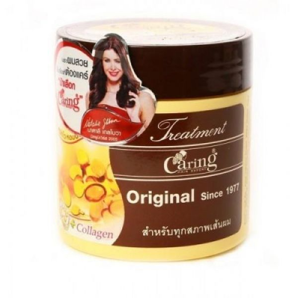 Caring Original Treatment 250мл