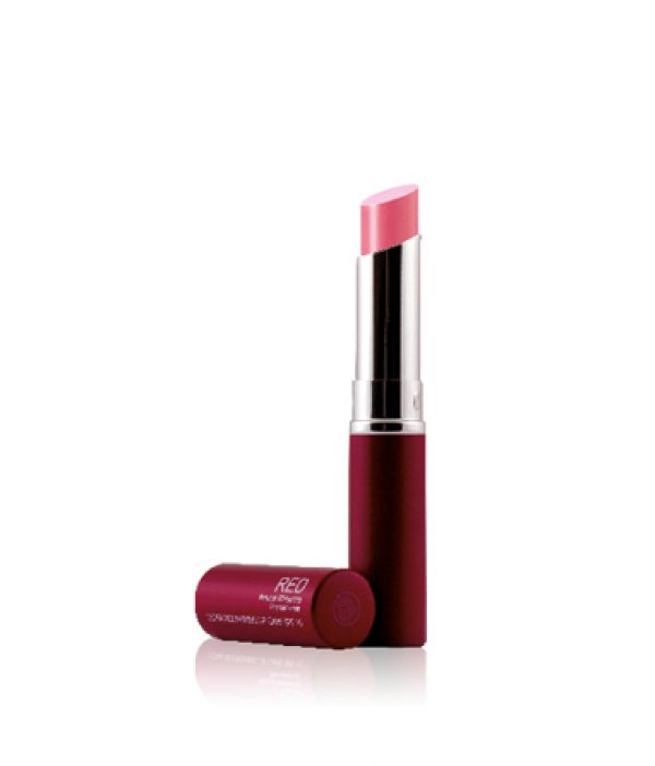 Oriental Princess Red Ultra Nourishing Lip Care SPF15