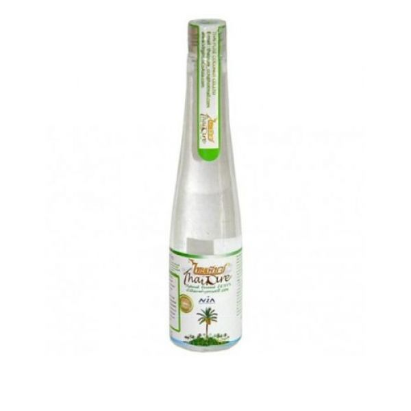 Thai Pure Natural Coconat Oil 100мл