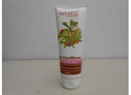 Patanjali Hair Conditioner Protein 100г