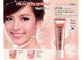 Mistine Make A Wish Matte Skin Cream SPF 30 PA++