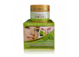 Beauty Star Noni Juice Collagen Cream 100г + Aloe Vera Soap