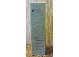 Oriental Princess Hydra Intense Complex Soothing Essence Facial Spritz For All Skin Types 100мл