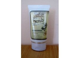 Cleansing Scrub With Emblica Extract & Licorice 50г