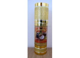 Nature Repablic Snail Golden Mangosteen Face Gel 35мл