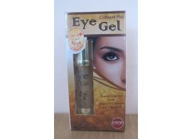 Yaya Eye Gel Collagen Plus10мл