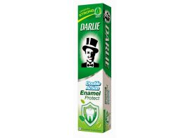 Darlie Double Action Enamel Protect Toothpaste 90г