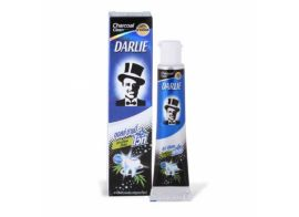 Darlie All Shiny White Charcoal Clean 80гг
