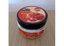 Raiwin Nature Mask Tomato 50г
