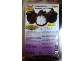 Rasyan Mangosteen Powder 20г