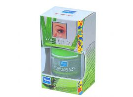 Yoko Eye Gel Aloe Vera Extract 20г