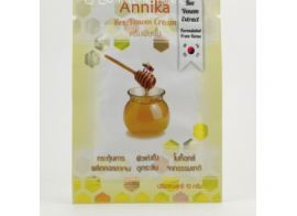 Annika Bee Venom Cream 10г