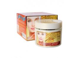 Darawadee Lifting &Firming Face Cream 100г