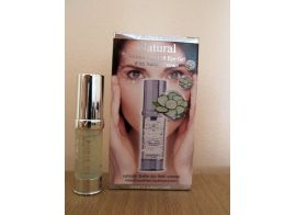 Natural Wrinkle Age Lift Eye Gel