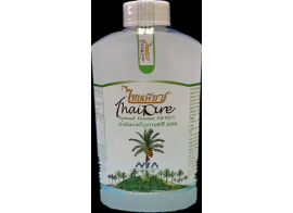 Thai Pure Natural Coconat Oil 1л