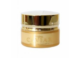 Mistine Caviar Whitening Day Cream SPF15 30г