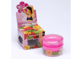 Easy Spa Brightening & Deo Armpit Cream 80г