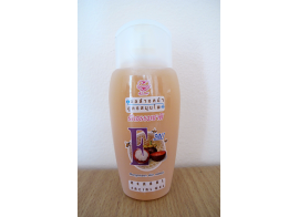 Herbal Facial Gel Mangosteen Skin Extract 100ml