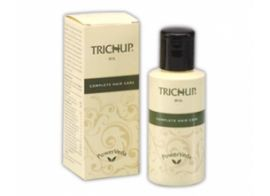 Trichup Oil Healthy, Long & Strong 100мл