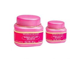 Shahnaz Husain Barbara Cartlend 40г