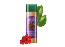 Biotique Bio Flame of the forest 120мл