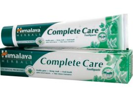 Himalaya Complete Care Toothpaste 100г