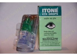 Itone Eye Drops10мл