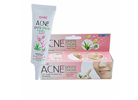 ISME Acne Spot Cream
