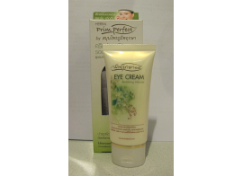 Prim Perfect Eye Cream 30г