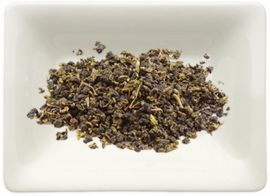 Oolong №17 Tea 100г