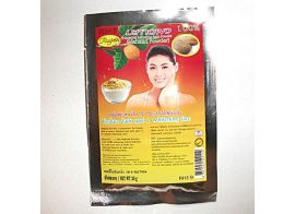 Isme Mahaad Powder 20g