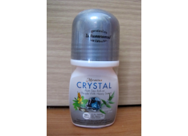 Miracles Crystal Men's Deo Roll-on 50мл
