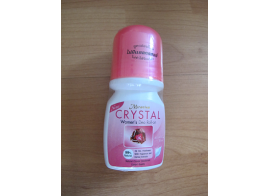 Miracles Crystal Women 's Deo Roll-on 20мл