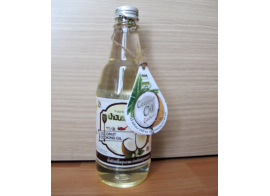 Coconut Cooking Oil 500мл