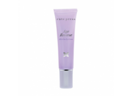 Cute Press Reverse All in one Eye Cream 15г