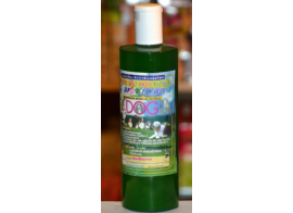 Bio Herb Dog & Cat Shampoo 455мл