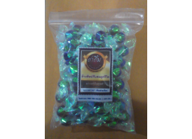 Yayim Herbal Candy 100шт (200г)