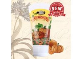 Pumpkin Enzyme & Royal jelly Day & Night Cream 50мл