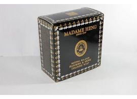 Madame Heng Flourish & shine Soap 50г