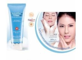 Melaklear Revital Facial Foam 80г