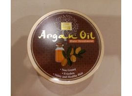 Yoko Gold Argan Oil Hair Treatment  250мл