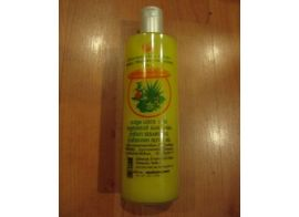 Herbal Treatment Conditioner 4 in 1 400мл