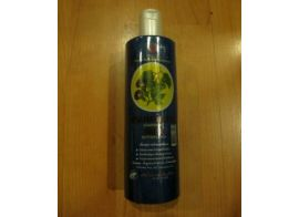 Herbal Treatment Conditioner Soapberry Butterfly Pea 400мл