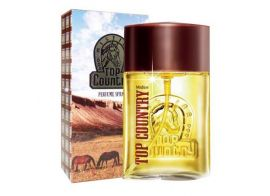 Mistine Top Country Perfume Spray 50мл